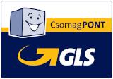 Hegesztőgép hegesztő pajzs és hegesztéstechnikai tartozékok Gls csomagpontra szállítás