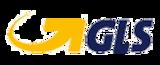 Hegesztőgép hegesztő pajzs és hegesztéstechnikai tartozékok házhozszállítás Gls